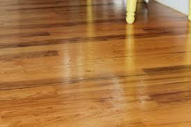 Buffing Hardwood Floors Diy by Diy Natural Wood Floor Polishing