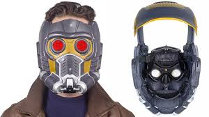 Aspiring Star Lords Who Already Have A Classic Sony Cassette Tape Walkman Can Complete Their Peter Quill Costumes With This Marvel Legends Series Lord