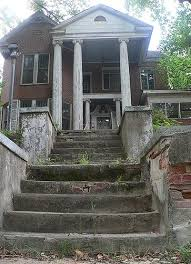 Sinking Springs Ohio Funeral Home by 143 Best Haunted Images On Pinterest Scary Places Haunted