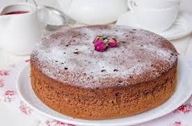 kuchen mit nur 2 zutaten schokokuchen schnell und einfach
