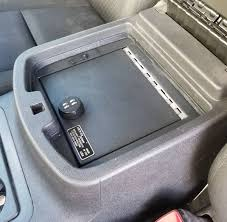 Console Safe 2007 To 2013 Chevrolet Avalanche LD2019 Gun Vaults Ultimate Bunker Uerground Inhome Custom Safes And Tool Storage John Deere Ca Amazoncom Hitchsafe Hs7000 Key Vault Automotive Truck Safe About Us Calvert Lock Console Car Bedbunker Removal Project Warehouse Of New York Gallery For Gallery Truckvault Locking Consoles Vaulting Tactical Truck