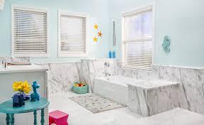 Ferguson Walk In Bathtubs by Remodeling Products U2013 Re Bath