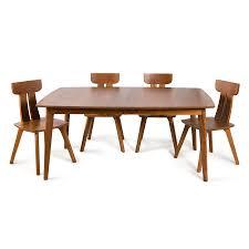 100 Mid Century Modern Canada Amelia Collection Furniture Mattress