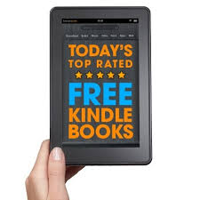 Why can t I purchase Amazon Kindle books from my iPad iPhone using