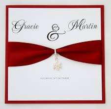 Picture Gallery Handmade Wedding Invitation Creative Printable