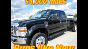 Used Ford F450 Texas / For Sale / 2008 / Lariat / 54,000 Mi - YouTube Texas Truck Fleet Used Sales Medium Duty Trucks Craigslist Victoria Tx Cars And For Sale By Owner Salt Lake City Provo Ut Watts Don Ringler Chevrolet In Temple Austin Chevy Waco Flashback F10039s New Arrivals Of Whole Trucksparts Covert Ford Dealership Car Suv 2008 Ford F250 Xlt Lifted 4x4 Diesel Crew Cab For Sale See Www Inventory Hayestruckgroupcom For 2007 F750 Dump Tdy 8172439840 Taneytown Crouse Dealer Hondo Cecil Atkission Near