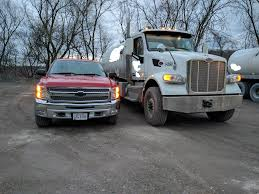 One Puts Money In My Bank Account, The Other Puts A Smile On My Face ... Hshot Trucking Pros Cons Of The Smalltruck Niche The Daily Driver And Money Maker Trucks Delivery With Money Flat Icon Royalty Free Cliparts Vectors Truck Trailer Transport Express Freight Logistic Diesel Mack Alignments Albany Truck Sales Ny Marcy Dont Waste Your On These 10 Things Page 6 Autos 20 Best Off Road Vehicles In 2018 Top Cars Suvs All Time How To Start Own Trucking Business Rental Used Auction Save A Truck Auction Superrigs Milk Brigtees Is Still Safe Inside