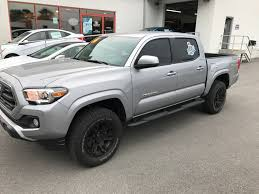 Used 2016 Toyota Tacoma For Sale | Dalton GA New Truckdriving School Launches With Emphasis On Redefing 1991 Kenworth T600 Dalton Ga 5000882920 Cmialucktradercom Used 2016 Toyota Tacoma For Sale Edd Kirbys Adventure Chevrolet Chrysler Jeep Dodge Ram Vehicles Car Dealership Near Buford Atlanta Sandy Springs Roswell 2002 Volvo Vnl64t300 Day Cab Semi Truck 408154 Miles About Repair Service Center In 1950 Ford F150 For Classiccarscom Cc509052 Winder Cars Akins 2008 Avalanche 1500 Material Handling Equipment Florida Georgia Tennessee Dagos Auto Sales Llc Cadillac Escalade Pictures