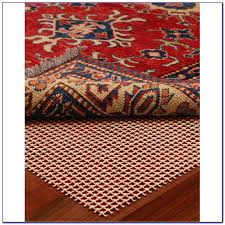 Rug Pads For Hardwood Floors Amazon by Rug Pads For Hardwood Floors 8x10 Creative Rugs Decoration