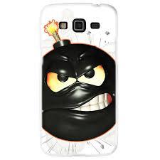 Imagenes De Batman Para Colorear Cialisguidebook Com