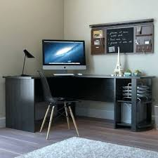 desk ameriwood l shaped desk canada altra princeton white l desk