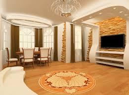 laminat auf teppich verlegen das sollten sie beachten