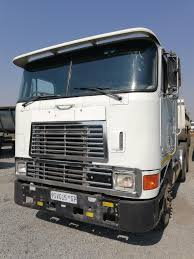 100 Select Truck 10 Your Business Grow Rich Get This International N14