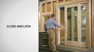 Sliding Glass Door Security Bar by Patio Doors Patio Door Security Bar Lowes Locks Sliding