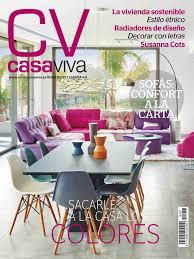 100 Casa Viva Digital Magazine Single Issue