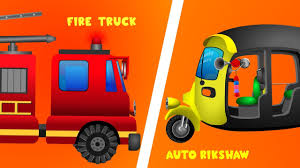 Auto Rickshaws Vs Fire Truck | Videos For Kids | Epic Adventures ... Learn About Fire Trucks For Children Educational Video Kids Song Nursery Rhymes For Transport Truck Fire Truck Engine Videos Kids Videos Trucks Color Garbage Truck Learning Jack Pinterest Tow Colors Youtube Dfw Airport In Action Firetruck Hurry Drive The The Vacuum Curb Barney Here Comes Song With Lyrics Federal Q Siren Starring 2014 Paw Patrol Toys Review Nickelodeon Nick Jr Chase Rubble And