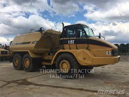 Caterpillar -725 For Sale Montgomery, AL Price: $227,500, Year: 2005 ... Used 2007 Mack Cv713 Triaxle Steel Dump Truck For Sale In Al 2644 Ac Truck Centers Alleycassetty Center Kenworth Dump Trucks In Alabama For Sale Used On Buyllsearch Tandem Tractor To Cversion Warren Trailer Inc For Seoaddtitle 1960 Ford F600 Totally Stored 4 Speed Dulley 75xxx The Real Problems With Historic Or Antique License Plates Mack Wikipedia Grapple Equipmenttradercom Vintage Editorial Stock Image Of Dirt Material Hauling V Mcgee Trucking Memphis Tn Rock Sand J K Materials And Llc In Montgomery