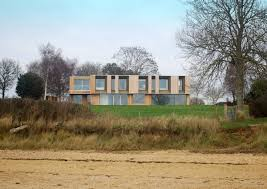 100 Contemporary Architecture Homes Facit On Twitter Our Latest Awardwinning Home In