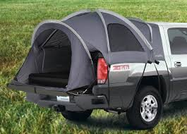 Now That's Camping!!! 2002 Chevrolet Avalanche | Trucks, Cars ... 2007 Used Chevrolet Avalanche 2wd Crew Cab 130 Lt W3lt At Enter Amazoncom Reviews Images And Specs 2010 4wd Ls Truck Short 2008 Chevrolet Avalanche 1500 Stock 1522 For Sale Near Smithfield Chevy V8 Lpg Pick Upcanopysilverado Pickup Now Thats Camping 2002 Trucks Cars K1500 Woodbridge Public New Renderings Imagine A Gm Authority Avalanches Sale Under 4000 Miles Less Than 2013 Ltz 82019 21 14127 Automatic 2011 For Houston Tx Nanaimo Bc Cargurus