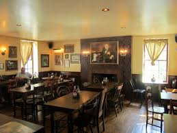 Shamrock Plank Flooring American Pub Series by Drinkdrank Little Britain The Olde English Pub And Pantry