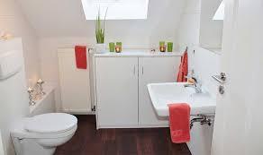 mietwohnung als investition das badezimmer ist für viele