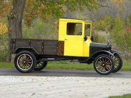 1922 Ford Model T | Volo Auto Museum 1926 Ford Model T 1915 Delivery Truck S2001 Indy 2016 1925 Tow Sold Rm Sothebys Dump Hershey 2011 1923 For Sale 2024125 Hemmings Motor News Prisoner Transport The Wheel 1927 Gta 4 Amazoncom 132 Scale By Newray New Diesel Powered 1929 Swaps Pinterest Plans Soda Can Models 1911 Pickup Truck Stock Photo Royalty Free Image Peddlers
