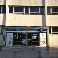 bureaux de poste lyon la poste bureau de poste 4 place du marché vaise lyon yelp