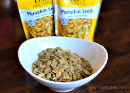Eden Foods Spicy Pumpkin Seeds by 30 Nutrition Packed Health Snacks For Weight Loss Worldlifestyle
