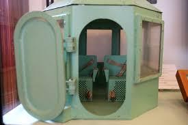 peine de mort l oklahoma se redirige vers la chambre à gaz