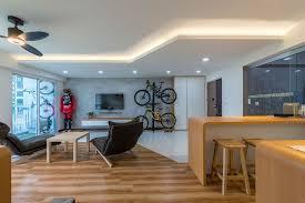 100 At Home Interior Design 5 Tricks To An Elegant