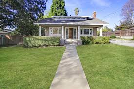 100 Stoneridge Apartments La Habra Ca Find Homes For Rent In Nada Flintridge Los Angeles Orange