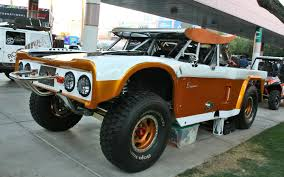 2011-sema-top-25-big-oly-ford-bronco-front | Custom Builds | Pinterest Elite Prerunner Winch Front Bumperford Ranger 8392ford Crucial Cars Ford Bronco Advance Auto Parts At Least Donald Trump Got Us More Cfirmation Of A New Details On The 2019 20 James Campbell 1966 Old Truck Guy Bronco Race Truck Burnout 2 Youtube And Are Coming Back Business Insider 21996 Seat Cover Driver Bottom Tan Richmond Official Coming Back Automobile Magazine 1971 For Sale 2003082 Hemmings Motor News Is Bring Jobs To Michigan Nbc