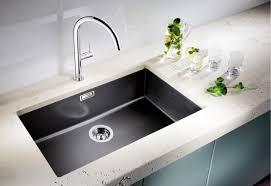 Blanco Sink Protector Stainless Steel by Kitchen Blanco Drop In Sink Blanco Granite Sinks Blanco Sinks