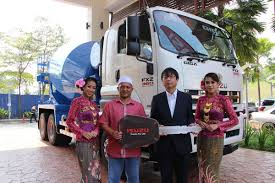 Asianauto.com » Isuzu Malaysia Handover's 2 New Cement Mixer Trucks Tow Truck On Gta 5 Ogawamachi Tokyo April 17 Delivery Stock Photo Edit Now Scs Softwares Blog 118 Open Beta Featuring Mercedesbenz New Shawn Wasinger General Manager Bruckner Sales Linkedin Pueblos Blasi Trucking Has Been A Family Affair Pueblo Chieftain American Simulator Gaming World Daf Hrvatska Mastercard Food Truck S Finim Zalogajima Kree Na Turneju Po Hrvatskoj Fire Chief Car Of Kojimachi Station Cars Pinterest And Balkan Simulacije Nova Scania S I R Za Euro This Week In York