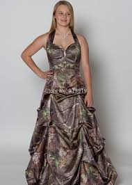 compare prices on prom dress online shopping buy low price prom