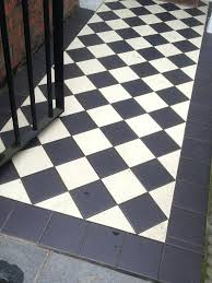 outside flooring tiles outdoor floor best m o n o c h r o m e