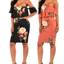 online get cheap ladies holiday clothes aliexpress com alibaba