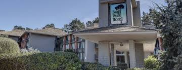 Monterey Hotels - Bay Park Hotel In Monterey Bay California 100 Monterey Park Chinese New Year Inn 512 Sefton Ave Unit A Ca 91755 Mls Ar16746548 1221 S Garfield For Sale Alhambra Trulia Official Website 944 Metro Dr Cv17113806 Redfin 523 N C Certified Farmers Market 082312 Newsletter 515 Chandler 91754