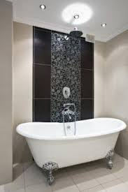Latest bathroom tile trends Building & Renovation Lifestyle