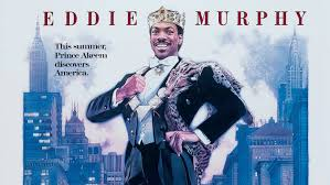 How Eddie Murphy's 1988 'Coming To America' — Plus The Showtime ... Pin By Got Sawatwong On Icecream Van Pinterest Ice Cream Behind The Scenes At Mr Softees Cream Truck Garage The Drive Mothers Burger Vs Mcdonalds Eddie Murphy Raw 720 Hd Lmao Eddie Murphy Delirious 1983 Full Transcript Scraps From Loft Man Is Coming Actually Its Couple In Martin Amini Turf War Youtube Softee Ice Truck Birthday Cake All Things Softee We Scream For Edition This Little Boy Eating Named Herren Other 8 Standup Jokes That Prove Hes Greatest Global Enduring Virtue Of Murphys Performance