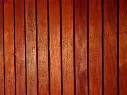 Brazilian Teak Hardwood Flooring Photos by 18 Brazilian Teak Hardwood Flooring Photos Brazilian Cherry