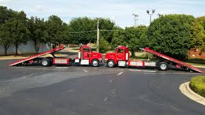 Haines & Sons Wrecker Service - Towing Elk City OK, Tow Truck Elk City The Best Oneway Truck Rentals For Your Next Move Movingcom Vehicle Rental Agreement Luxury Elegant Jerr Dan Tow Trucks Mini Bb Towing Spokane Tow Services Top 10 Reviews Of Budget Phil Z Towing Flatbed San Anniotowing Servicepotranco Rent Aerial Lifts Bucket Near Naperville Il Brigadere Holmes 1601 Trucks Pinterest Truck Ee Stuff Life Uhaul Rental Moving And Trailer Stock Video Footage Videoblocks Justin Bieber Lamborghini On At Impound Yard Car Assistance John Waynes Body Paint Shop
