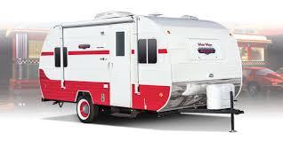 100 Modern Travel Trailer Retro S Riverside RV