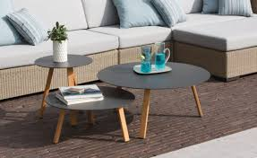 Easy-fit Elite Side Table