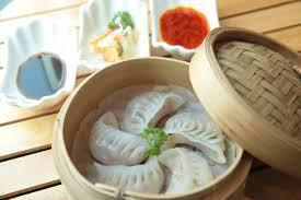 cuisine asiatique vapeur images gratuites restaurant plat repas aliments chinois