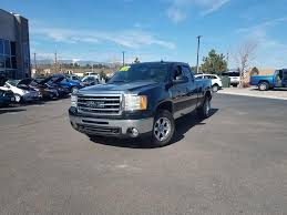 Inventory | Mile High Car Company Used Ford Cars Trucks Colorado Springs New And For Sale In Co Priced 1000 Preowned Bmw Car Dealer Specials At Best Used Car Deals Town Phil Long 2017 Raptor Truck 2018 Toyota Tundra Limited Near Patriot Audi Autocom Certified 2013 Fiat 500c Lounge 2d Convertible In On Gmc Canada