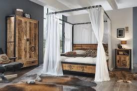 wolf möbel industrial design für zu hause möbelmarkt