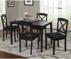 pristine kitchen tables then chairs rectangular kitchen table