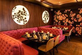 javi ambience gallery javi sushi restaurant munich