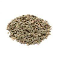 Are Pumpkin Seeds Called Pepitas by Raw Pumpkin Seed Kernels Shelled Pepitas Mygerbs